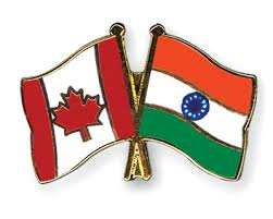 India to Canada medical treatment